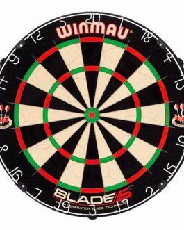 Winmau Blade 5
