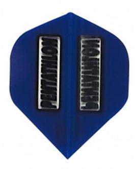 Blue Std Pentathlon