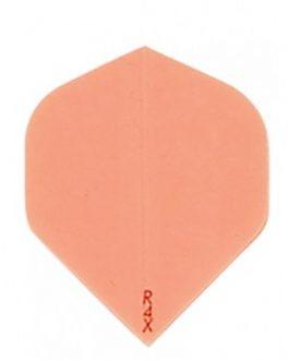 Fluro Orange Ruthless R4X