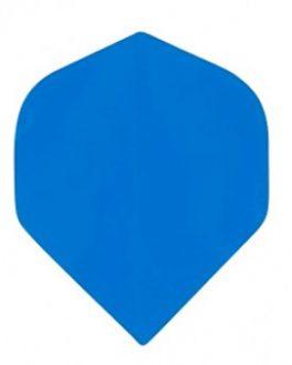 Blue STANDARD Poly – Poly Royal