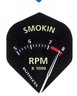 Smokin Ruthless