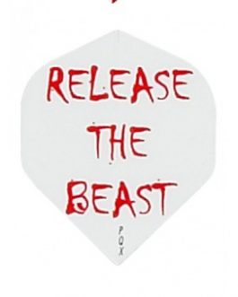 White Release The Beast Ruthless