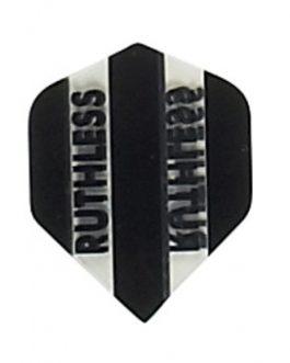 Mini Std Black Ruthless