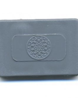 Large Soft/Steel Point Protector