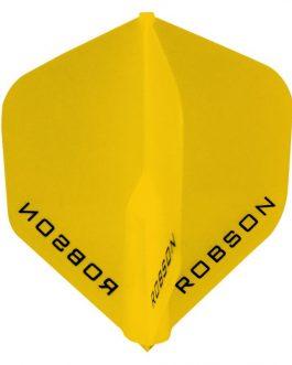 Robson Plus Flight Std.