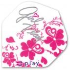 Target PRO-11600 Std Girl Play Pink