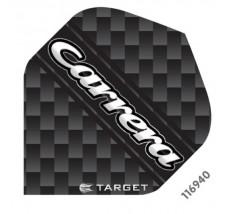 Target PRO-116940 Std Carrera Black