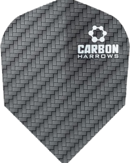 Carbon Std.6 Black