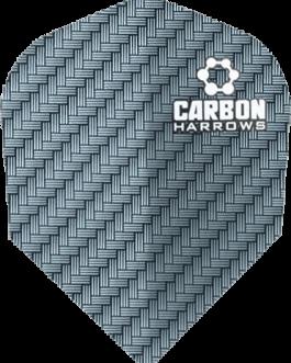 Carbon Std.6 Blue