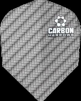Carbon Std.6 Silver