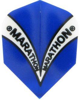 Marathon Std.6 Blue