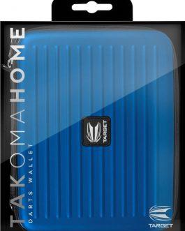 Target Takoma Home XXL Wallet