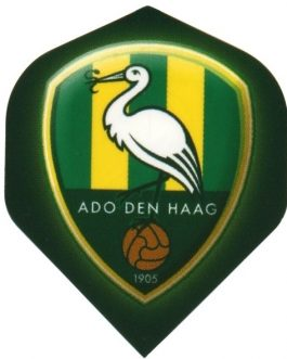 Voetbal Std. Ado