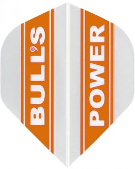 Powerflite L Std. Power Orange transparant