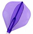 Cosmo FIT Flight Air- Standard – Purple