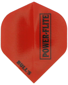 Powerflite L Std. Red